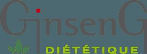 Ginseng Diététique